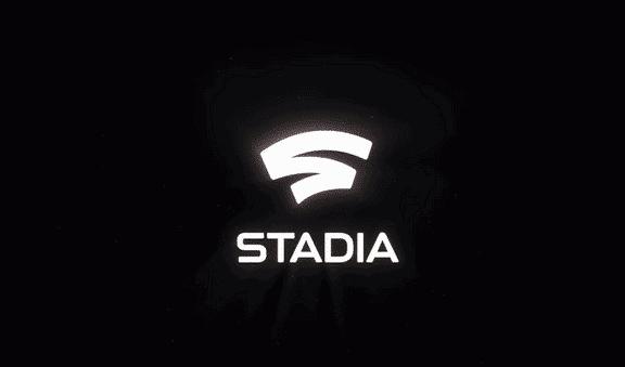 Google-Stadia-gaming-platform-featured