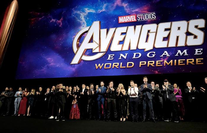 avengers-endgame-first-reviews