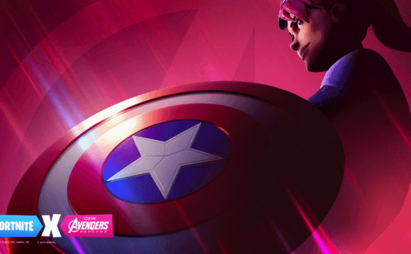 fortnite-avengers-endgame-crossover