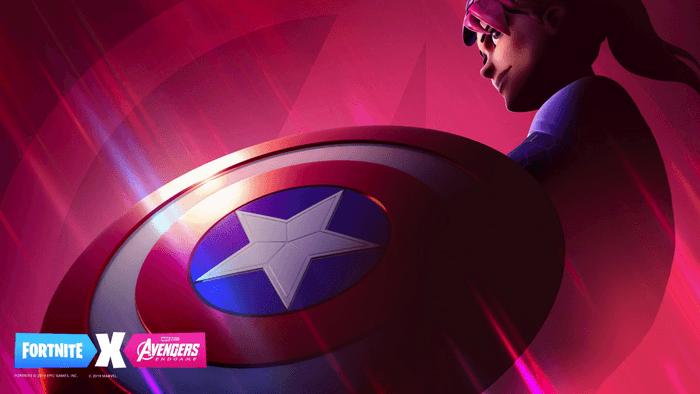 fortnite-avengers-endgame-crossover