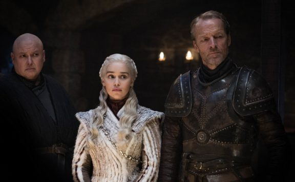 game-of-thrones-season-8-episode-2