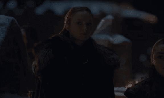 game-of-thrones-season-8-next-episode-1