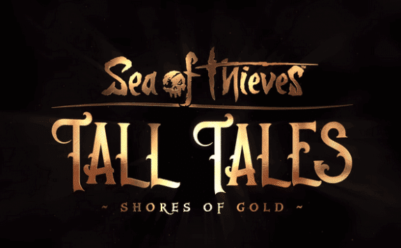 sea-of-thieves-shores-of-gold