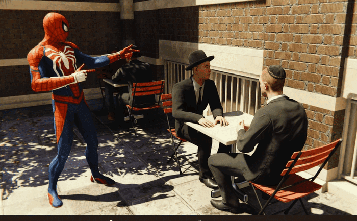 spider-man-ps4-easter-eggs