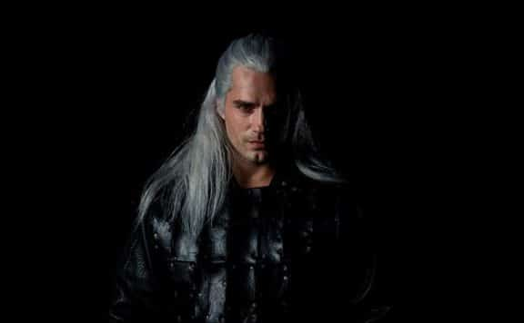 the-witcher-tv-series
