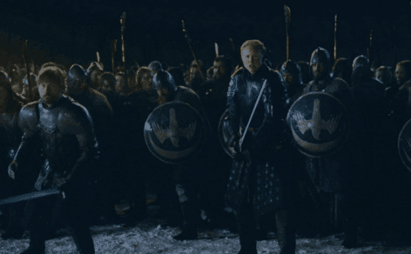 watch-game-of-thrones-season-8-episode-3