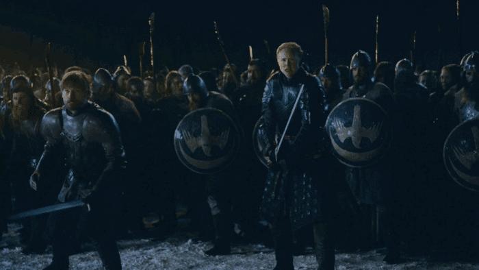watch-game-of-thrones-season-8-episode-3