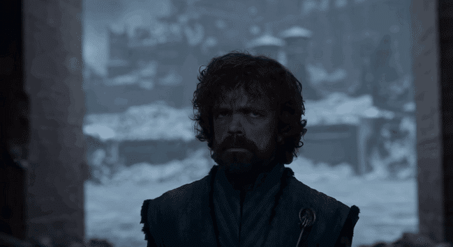 how-to-watch-game-of-thrones-season-8-episode-6
