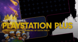 PS-Plus-Games-May-2019