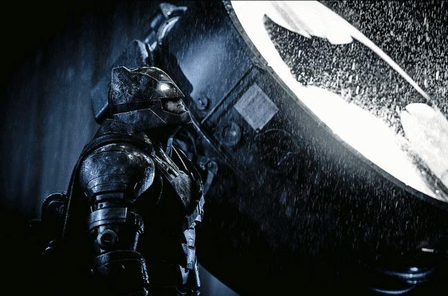 Robert-Pattinson-as-Batman