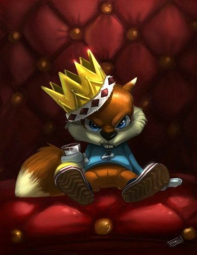 conkers-bad-fur-day-seque