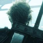 final-fantasy-7-remake-news