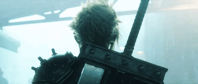 final-fantasy-7-remake-news