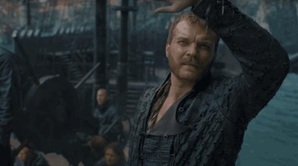 game-of-thrones-season-8-episode-5-trailer
