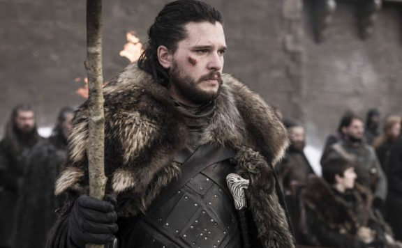 watch-game-of-thrones-season-8-epsiode-4-1