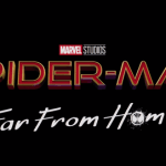 spider-man-far-from-home-1