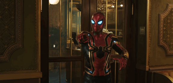 spider-man-far-from-home-trailer