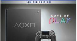 Days-of-Play-PS4-Console-for-sale