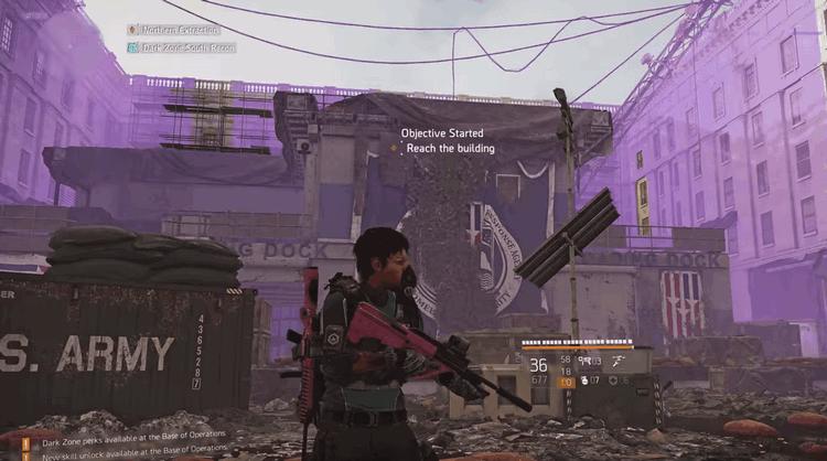 The-Division-2-Dark-Zone-unlock