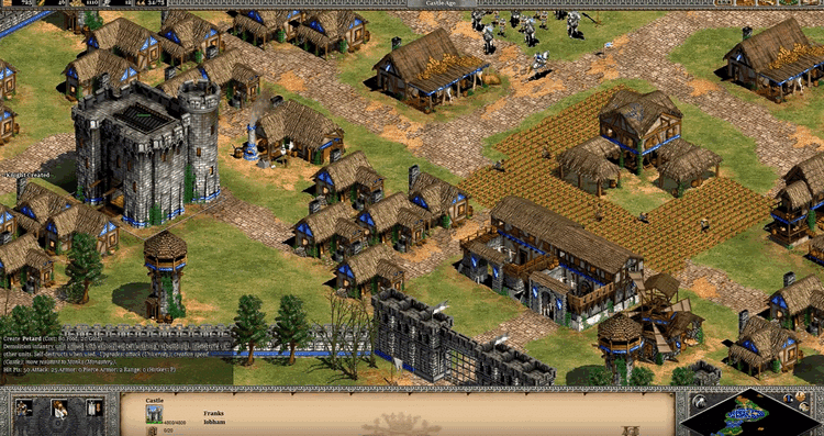age-of-empires-2-cheats-featured