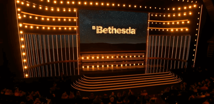 bethesda-e3-2019-announcements