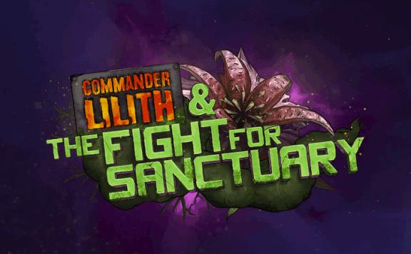 borderlands-2-commander-lillith-dlc
