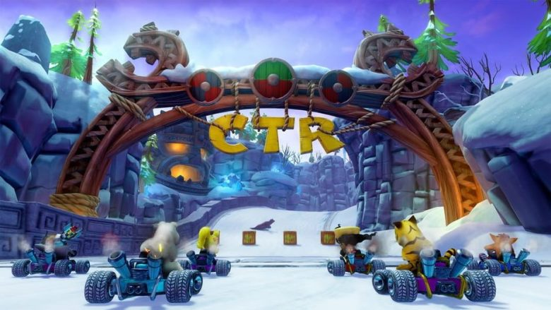 crash-team-racing-101-per-cent