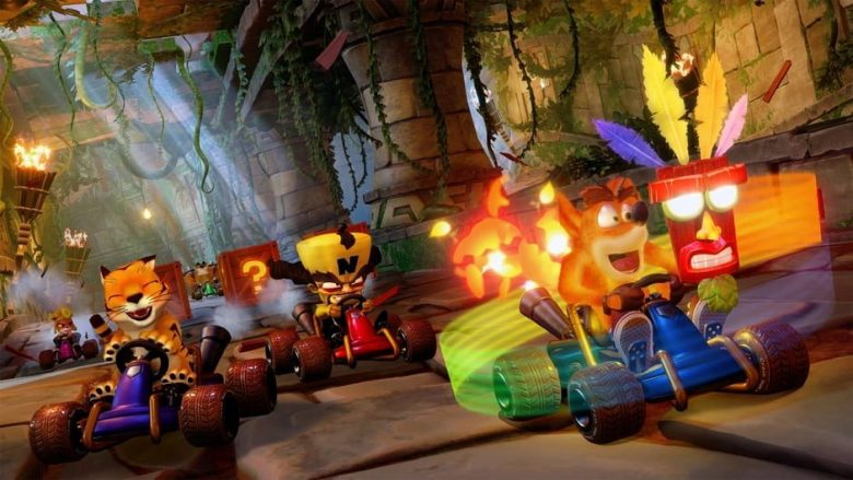 crash-team-racing-best-characters