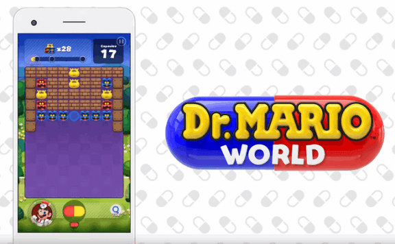 dr-mario-world-release-date