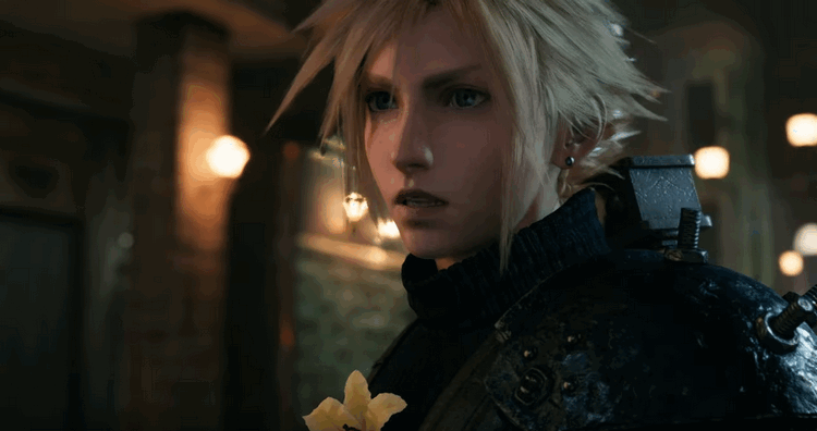 final-fantasy-7-remake-release-date
