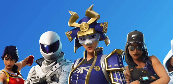 fortnite-for-pc-specs-changes
