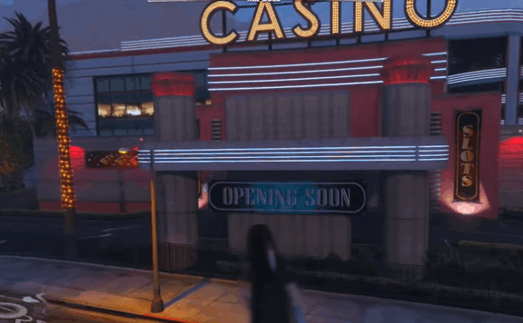 gta-online-casino-update