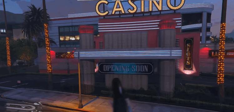 gta-online-casino-update
