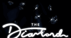gta-online-diamond-casino-opening