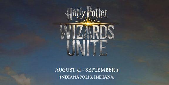 harry-potter-wizards-unite-fan-festival