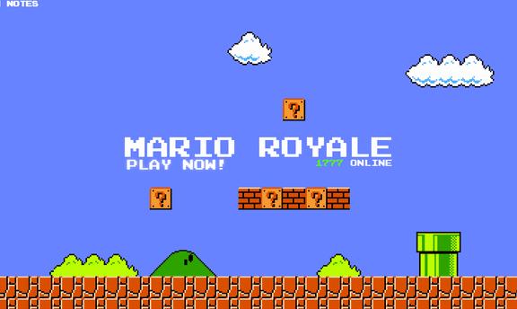 mario-battle-royale-game
