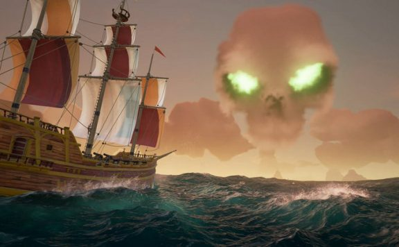 sea-of-thieves-skull-cloud