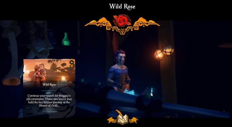 sea-of-thieves-wild-rose-guide