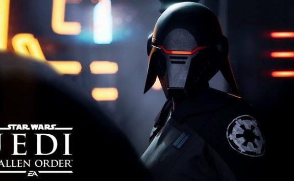 star-wars-jedi-fallen-order-trailer