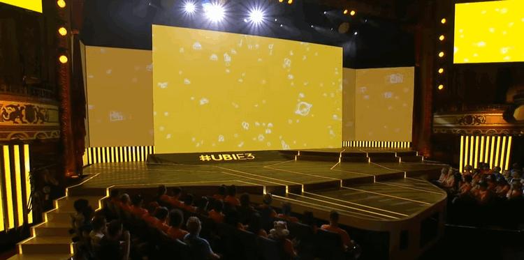 ubisoft-e3-2019-announcements