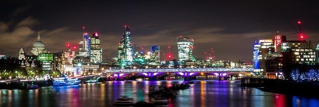 watch-dogs-3-london