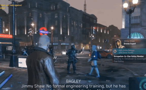 watchdogs-legion-gameplay-trailer-unveiled
