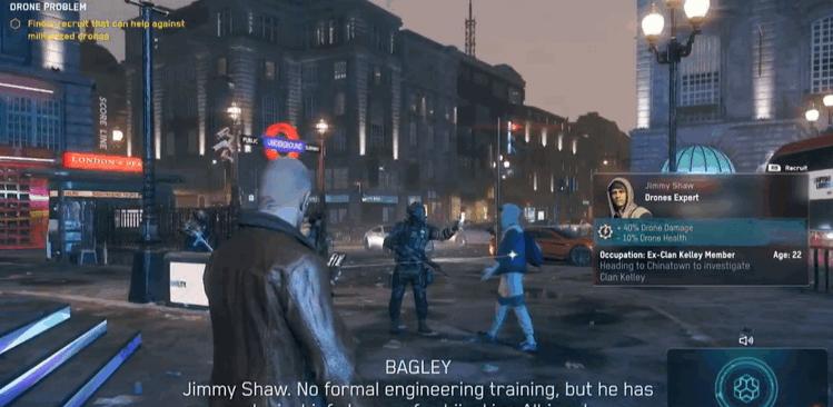 watchdogs-legion-gameplay-trailer-unveiled