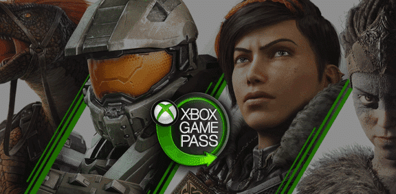 xbox-game-pass-pc-price