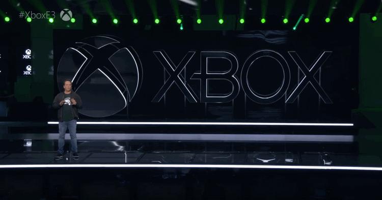 xbox-project-scarlett-reveal