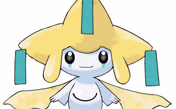 Pokemon-Go-Jirachi-quest-steps