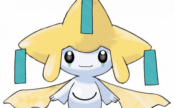 Pokemon-Go-Jirachi-quest-steps