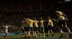 Twitch-Prime-FIFA-19-rewards