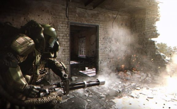 cod-modern-warfare-2019-multiplayer-reveal