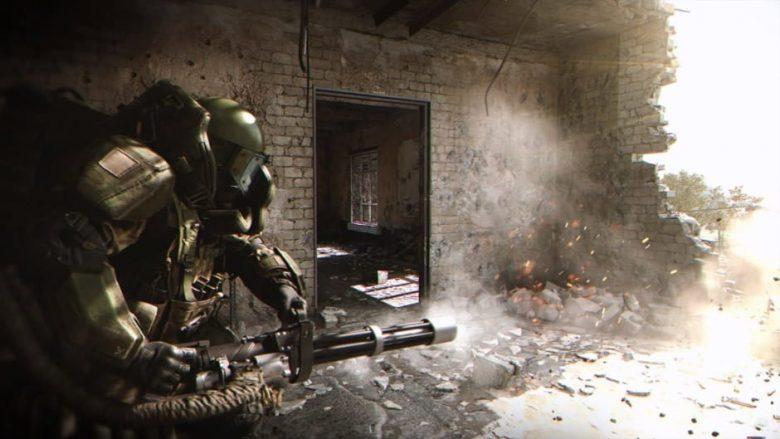 cod-modern-warfare-2019-multiplayer-reveal